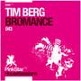 Tim Berg – Bromance