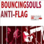 Anti-Flag – BYO Split Series Vol. IV