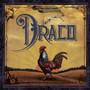 Draco – Draco