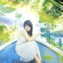 Yui Makino – Undine