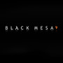 Joel Nielsen – Black Mesa Source