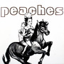 Peaches &ndash; Lovertits