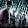 Harry Potter Harry Potter And The Half-Blood Prince