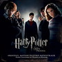 Harry Potter – Harry Potter and the Order of the Phoenix