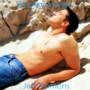 Jeff Timmons – Emotional High