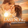 VHS Or Beta – The Last Song (Original Soundtrack)