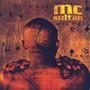 MC Sultan – Super Ethno Astronaut