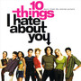 Letters to cleo – 10 Things I Hate About You
