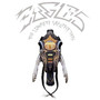 Eagles &ndash; The Complete Greatest Hits