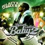 Max B – Million Dollar Baby 2