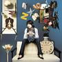 水樹奈々 – STARCAMP EP