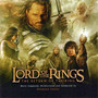 Howard Shore – The Lord of the Rings - Return of the King