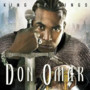 Don Omar &ndash; King Of Kings