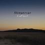Sleepercar – West Texas