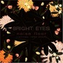Bright Eyes – Noise Floor