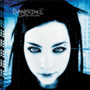 Evanescence Fallen