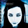 Evanescence – Fallen