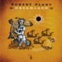 Robert Plant – Dreamland-ADVANCE