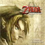 Nintendo – The Legend of Zelda: Twilight Princess