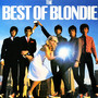 Blondie – Best of