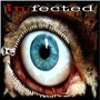 Infected – Infected