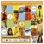 Jon Brion – I Heart Huckabees