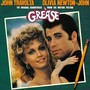 Grease – Soundtrack