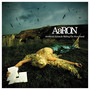 Aaron – Artificial Animal Riding On Neverland