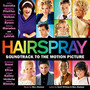 Nikki Blonsky – Hairspray Soundtrack
