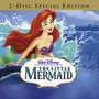 jonas brothers – The Little Mermaid