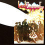 Led Zeppelin – II