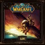Jason Hayes – World Of Warcraft Soundtrack