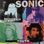 Sonic Youth – Experimental Jet Set, Trash & No Star