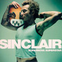Sinclair &ndash; Supernova Superstar