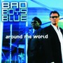 Bad Boys Blue – around the world