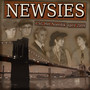 Newsies – Newsies