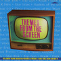 The London Theatre Orchestra – Themes From The Screen