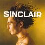 Sinclair – La Bonne Attitude