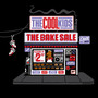 The Cool Kids – Bake sale