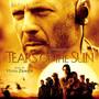 Hans Zimmer – Tears Of The Sun