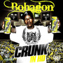 Bohagon – Crunk In HD