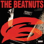 The Beatnuts – Street Level