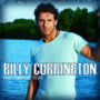 Billy Currington – Doin Something Right