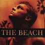 Moby – The Beach Soundtrack