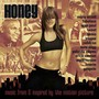 Jadakiss – Honey