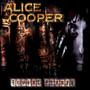 Alice Cooper – Brutal Planet