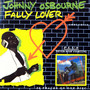Johnny Osbourne – Fally Lover / Never Stop Fighting