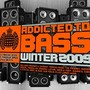 Basement Jaxx – Addicted to Bass Winter 2009