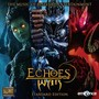 Echoes of War Disc 1