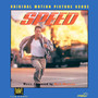 Mark Mancina – Speed [Original Score]